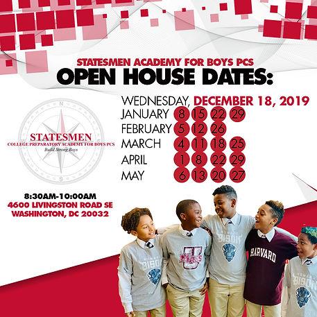 Open House Dates.jpg