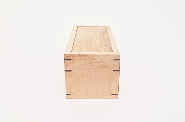 Pgh Box 4.jpg