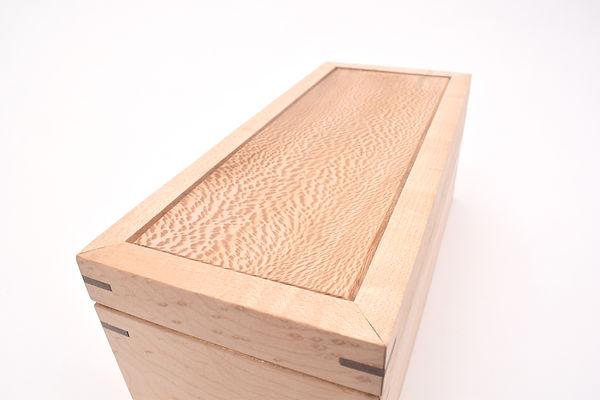 Pgh Box 8.jpg
