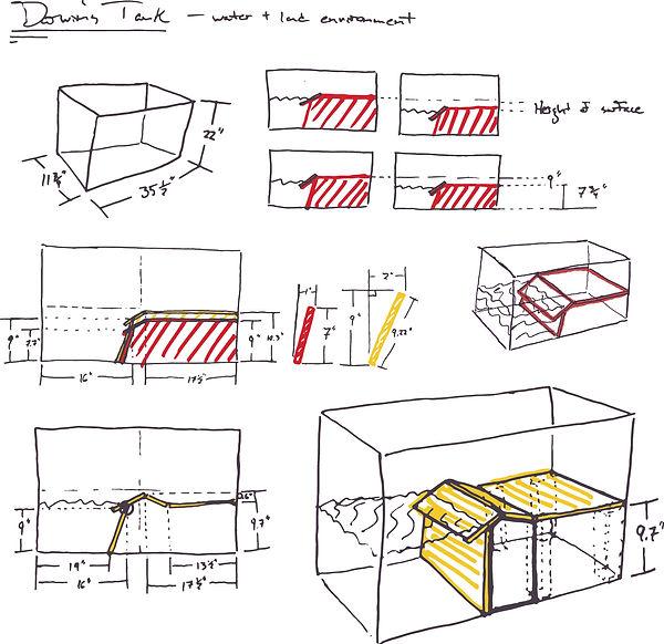 WHITE BACK Tank Drawing Illustration.jpg