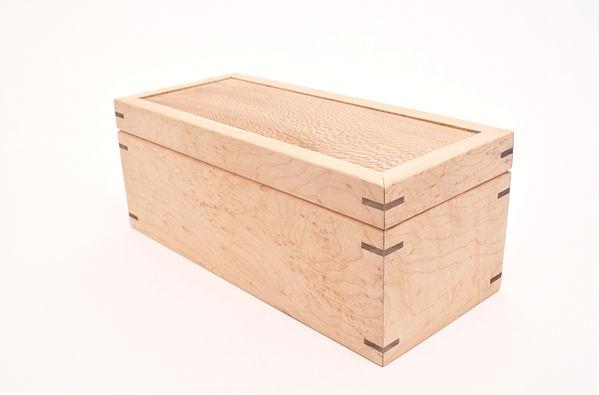 Pgh Box 3.jpg