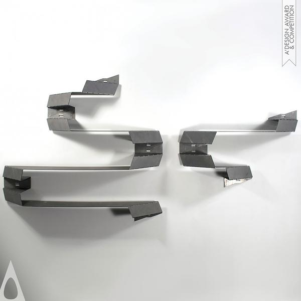 award-winner-design-image (3).png