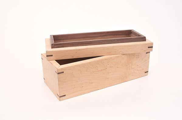 Pgh Box 6.jpg