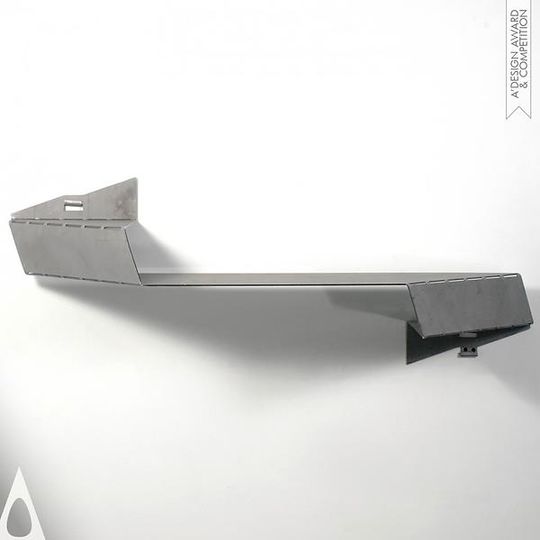award-winner-design-image (2).png
