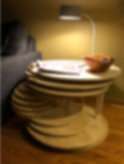 Table At BnBs.jpg