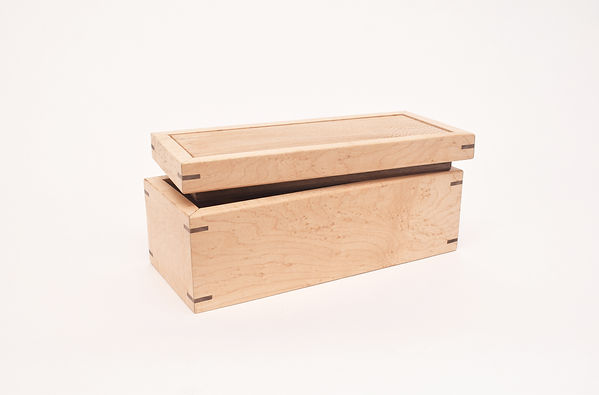 Pgh Box 5.jpg