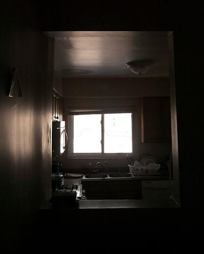 SG p7 window Print JPEG.jpg