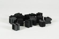 Mini Modules