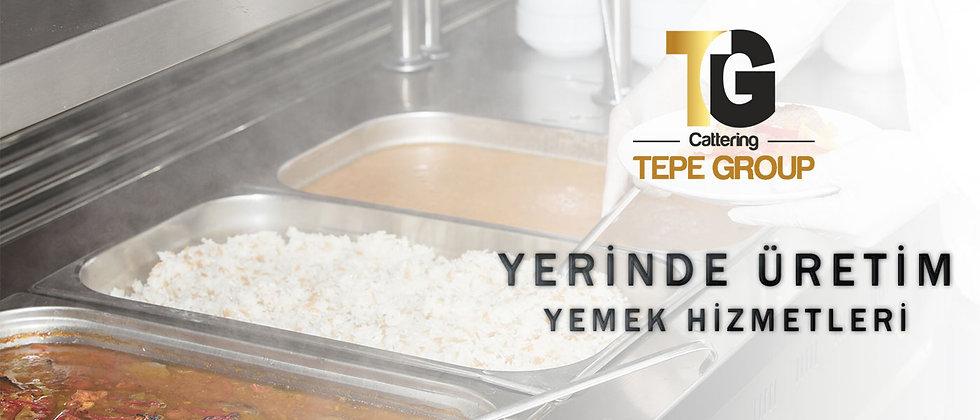 YERİNDE-ÜRETİM.jpg