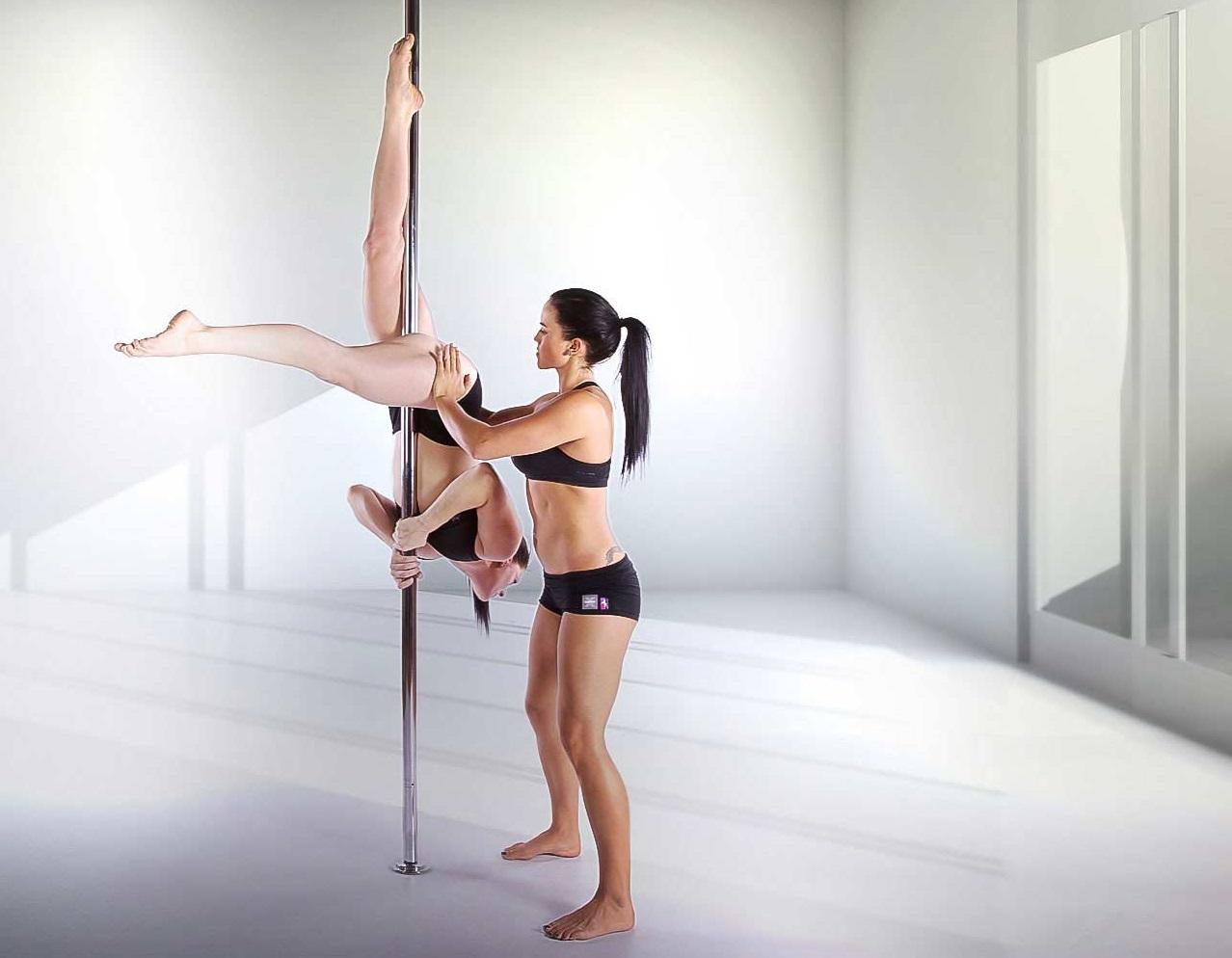 pole dance 78