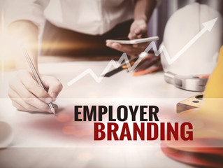 Why is employer branding important for business?