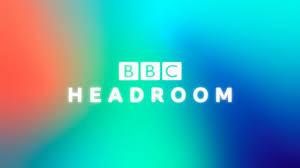BBC Headroom