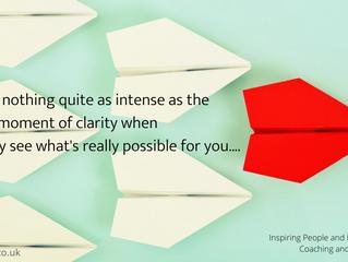 Clarity - Tip 2