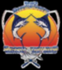 SportfishingLogoFULL.png