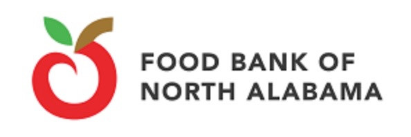 FOOD BANK OF ALABAMA
