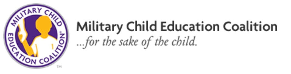 military child coalition