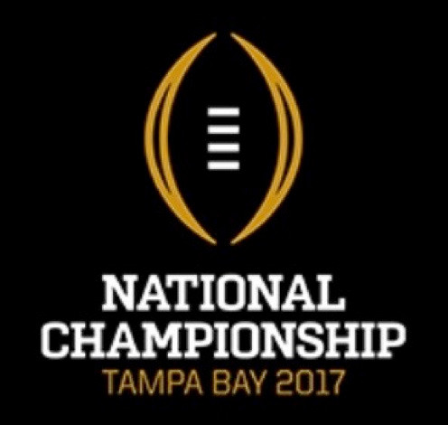 National Football Championship