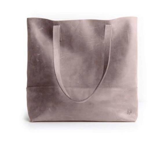 Bag On A Mission