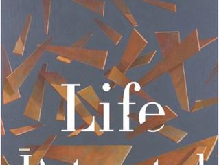 Life Detonated