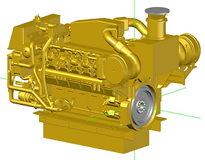 Technical Model