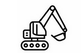 Heavy Machinery.png