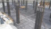 Rebar Detailing 3.png