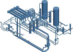 Large Pulsation Model Screenshot.png
