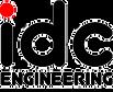 Official%20IDC%20Engineering%20Logo_edit