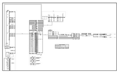 Schematic 3.png