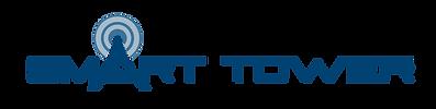 ST_Logo_hi rez 2.png