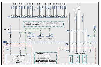 Schematic 1.png