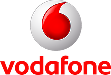 1200px-Logo_Vodafone_new.png