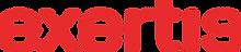 Exertis-Logo-Red-860x186.png