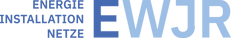 EWJR_Logo_cmyk (1).png
