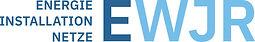 EWJR_Logo_rgb.jpg