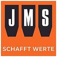 Logo_JMS_CMYK (2).JPG