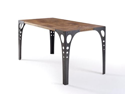 PK10 Table