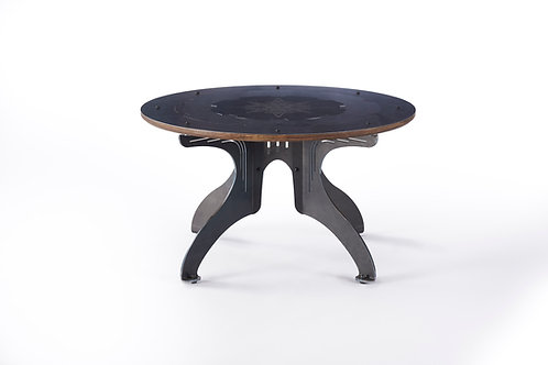 Titus Estrella Coffee Table