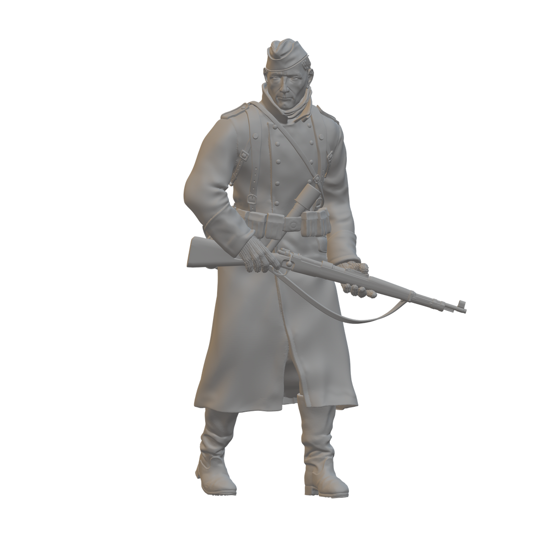 Rifle and hat.png