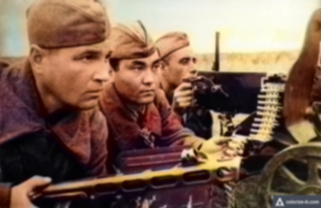Stalingrad 3.png