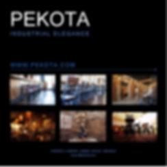 PEKOTA1UK_Page_1.jpg