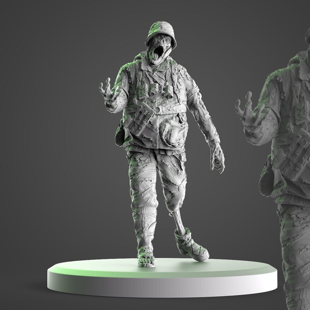 MaleGerman Zombie-Render01.jpg