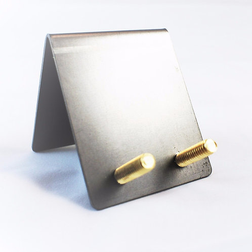 Pekota Business Card Holder