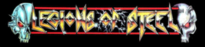 LoS_Logo_Classic.jpg