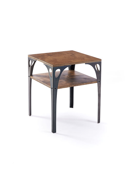 PK10 Side Table