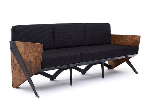 Vektor Sofa