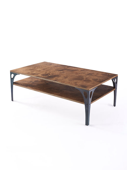 PK10 Coffee Table