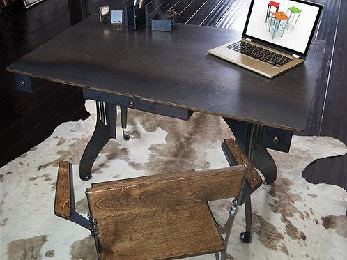 Titus Office Desk