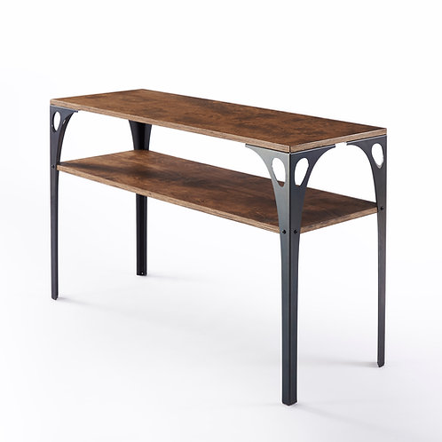 PK10 Console Table