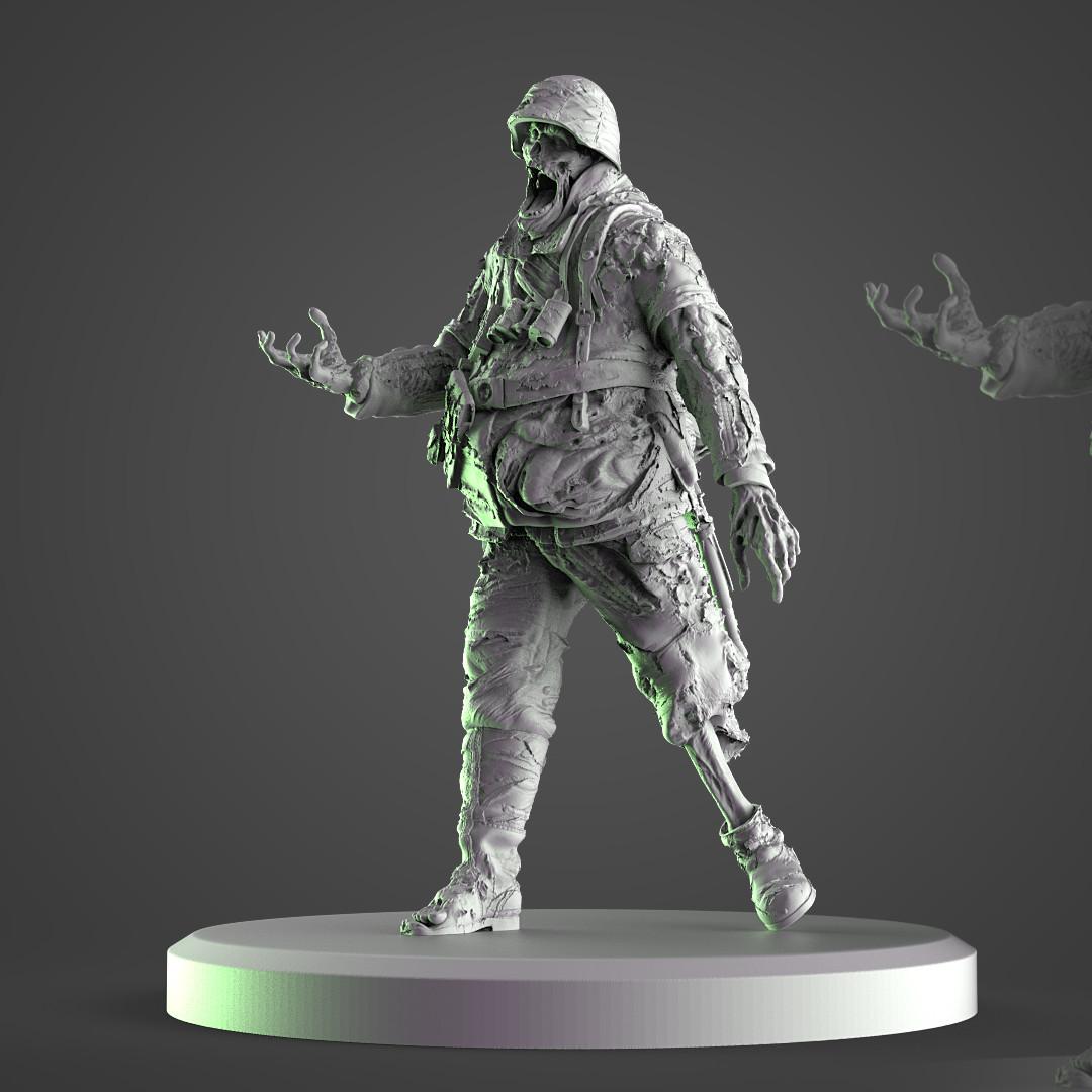 MaleGerman Zombie-Render02.jpg